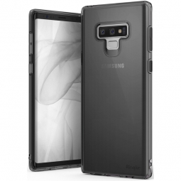 RINGKE AIR GALAXY NOTE 9 SMOKE BLACK