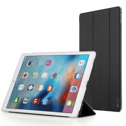 ROCK TOUCH SERIES IPAD PRO 12.9 BLACK