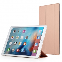ROCK TOUCH SERIES IPAD PRO 12.9 ROSE GOLD