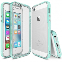 RINGKE FRAME IPHONE 5S/SE FROST MINT