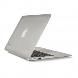 SPECK SEETHRU MACBOOK AIR 13 CLEAR MATTE