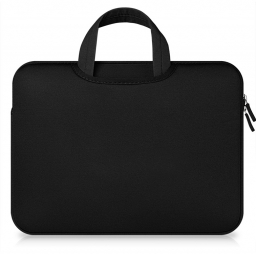 TECH-PROTECT AIRBAG MACBOOK AIR/PRO 13 BLACK