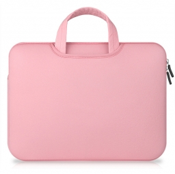 TECH-PROTECT AIRBAG MACBOOK 12/AIR 11 PINK