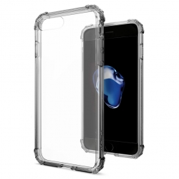 SPIGEN CRYSTAL SHELL IPHONE 7/8 PLUS DARK CRYSTAL