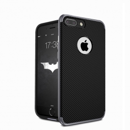 UCASE CARBON FRAME IPHONE 7/8 PLUS GREY