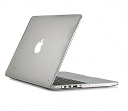 SPECK SEETHRU MACBOOK PRO 13 RETINA CLEAR
