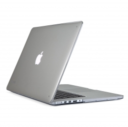 SPECK SEETHRU MACBOOK PRO 15 RETINA CLEAR