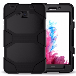 TECH-PROTECT SURVIVE GALAXY TAB A 7.0 BLACK