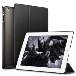 ESR YIPPEE IPAD 2/3/4 BLACK