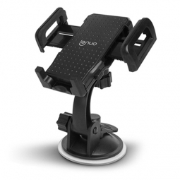 LENUO UNIVERSAL CAR HOLDER