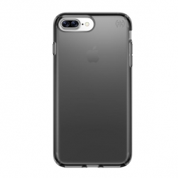 SPECK PRESIDIO IPHONE 7/8 PLUS ONYX CLEAR