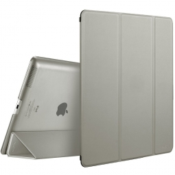 ESR YIPPEE IPAD 2/3/4 GRAY