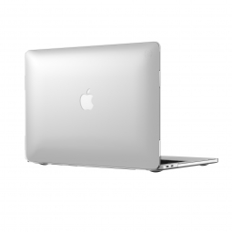 SPECK SMARTSHELL MACBOOK PRO 13 2016/2017 CLEAR MATTE