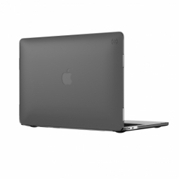 SPECK SMARTSHELL MACBOOK PRO 15 2016/2017 ONYX BLACK