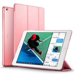ESR YIPPEE IPAD 9.7 2017/2018 SWEET PINK