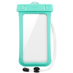 ESR UNIVERSAL WATERPROOF CASE MINT