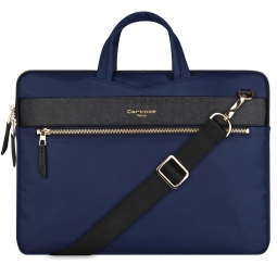 CARTINOE TOMMY MACBOOK AIR/PRO 13 SAPPHIRE BLUE