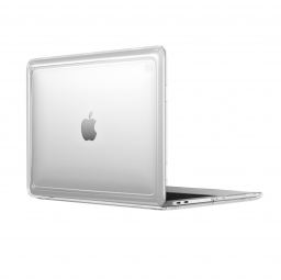 SPECK PRESIDIO MACBOOK PRO 13 2016/2017 CLEAR MATTE