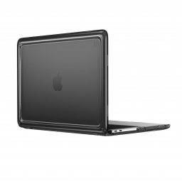 SPECK PRESIDIO MACBOOK PRO 13 2016/2017 ONYX BLACK