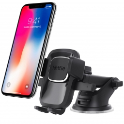 IOTTIE EASY ONE TOUCH 4 CAR MOUNT