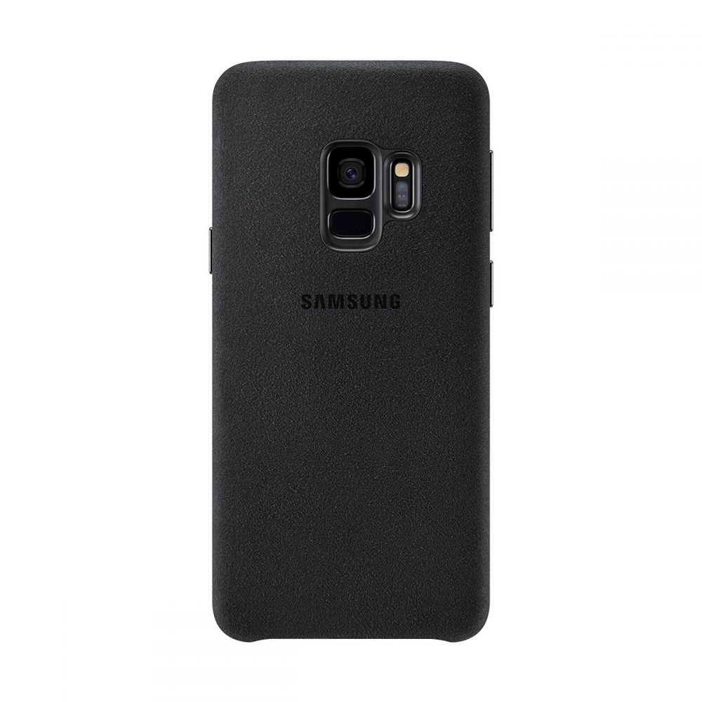 samsung s9 promotions italy