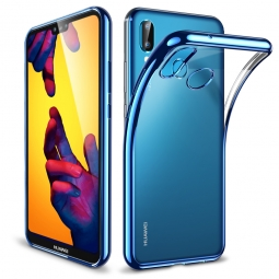 ESR ESSENTIAL HUAWEI P20 LITE BLUE