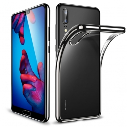 ESR ESSENTIAL HUAWEI P20 BLACK