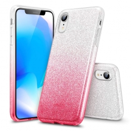 ESR MAKEUP IPHONE XR OMBRE