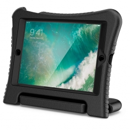 SPIGEN PLAY 360 IPAD 9.7 2017/2018 SPACE BLACK