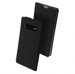 DUXDUCIS SKINPRO GALAXY S10+ PLUS BLACK