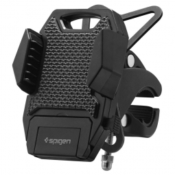 SPIGEN A251 BIKE MOUNT BLACK