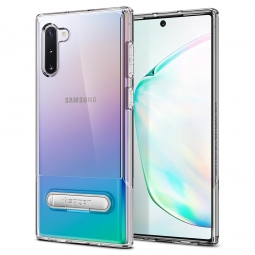 SPIGEN SLIM ARMOR ESSENTIAL S GALAXY NOTE 10 CRYSTAL CLEAR