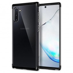 SPIGEN NEO HYBRID NC GALAXY NOTE 10 BLACK