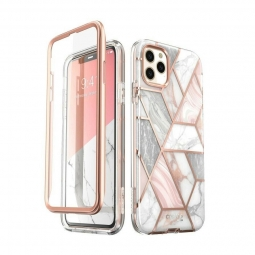 SUPCASE COSMO IPHONE 11 PRO MAX MARBLE
