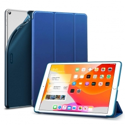 ESR REBOUND IPAD 10.2 2019 NAVY BLUE