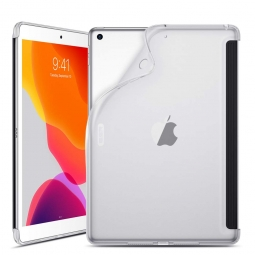 ESR REBOUND SHELL IPAD 10.2 2019 CLEAR