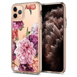 SPIGEN CIEL IPHONE 11 PRO MAX ROSE FLORAL