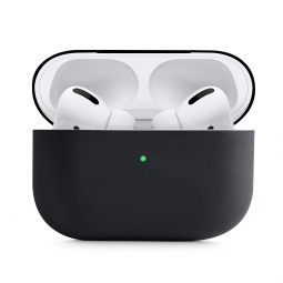 TECH-PROTECT SET AIRPODS PRO BLACK