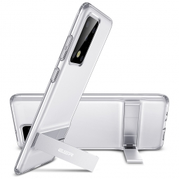 ESR AIR SHIELD BOOST GALAXY S20 ULTRA CLEAR