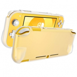 ESR ESSENTIAL NINTENDO SWITCH LITE CLEAR