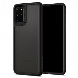 SPIGEN CIEL COLOR BRICK GALAXY S20+ PLUS BLACK