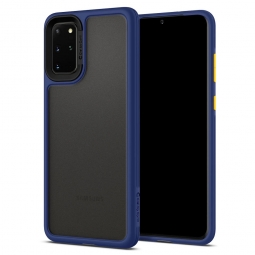 SPIGEN CIEL COLOR BRICK GALAXY S20+ PLUS NAVY