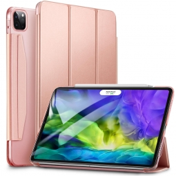 ESR YIPPEE IPAD PRO 11 2018/2020 ROSE GOLD