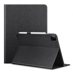 ESR URBAN PREMIUM IPAD PRO 12.9 2018/2020 BLACK