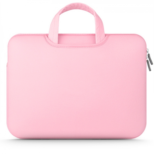 TECH-PROTECT AIRBAG LAPTOP 15-16 PINK