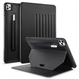 ESR SENTRY STAND IPAD PRO 12.9 2018/2020 BLACK