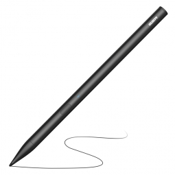 ESR DIGITAL+ STYLUS PEN IPAD BLACK
