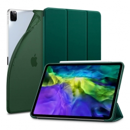 ESR REBOUND SLIM IPAD PRO 11 2018/2020 PINE GREEN