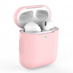 TECH-PROTECT ICON APPLE AIRPODS PINK