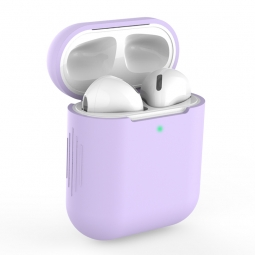 TECH-PROTECT ICON APPLE AIRPODS VIOLET